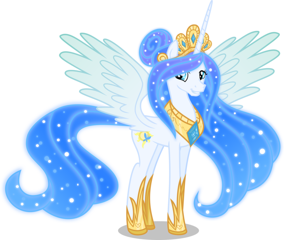 Pin By Amy Caunt On My Little Pony My Little Pony Drawing Pony Drawing Mlp My Little Pony