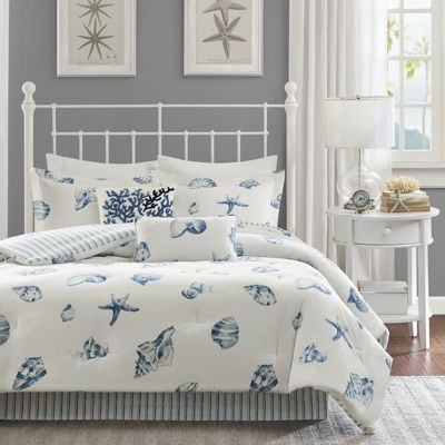 Buy Harbor House Beach House Comforter Set & Accessories today at jcpenney.com. You deserve great deals and we've got them at jcp!