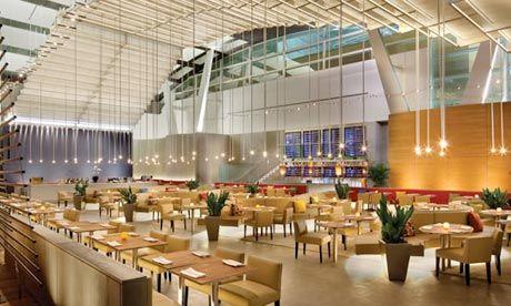 10 of the best high-end restaurants in Las Vegas Vegas