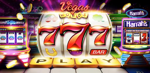 Bingo Ireland Review 2021 - Vegas Slots Online Slot