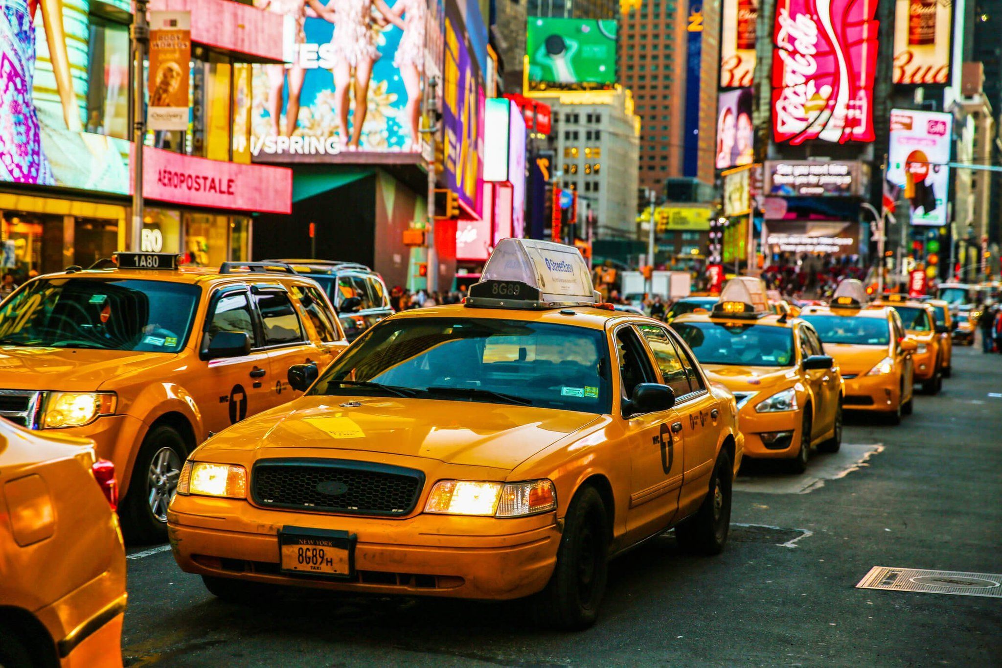 Cheese Traveller On In 2020 New York Taxi Taxi Taxi Driver