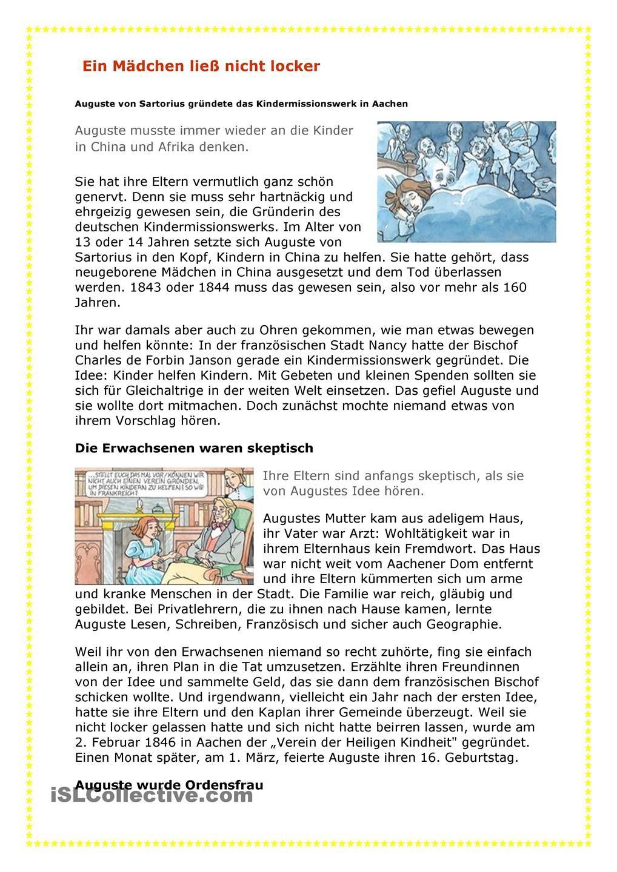 Fremdwörter Arbeitsblatt Klasse 8