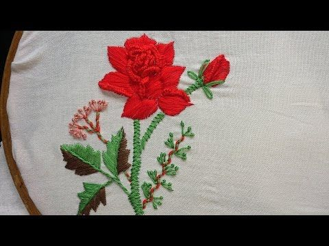 This video channel contains lot of hand embroidery work designs this video channel contains lot of hand embroidery work designs paper craft designsday we know the simple easiest hand embroidery work is satin mightylinksfo