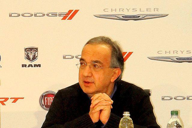 Fiat Chrysler, Marchionne il 29 gennaio proporrà quotazione in borsa a New York e sede fiscale in Gran Bretagna  http://www.auto.it/2014/01/27/fiat-chrysler-marchionne-il-29-gennaio-proporra-quotazione-in-borsa-a-new-york-e-sede-fiscale-in-gran-bretagna/18425/