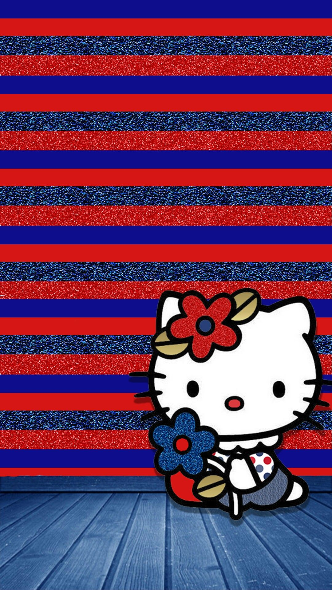 Must see Wallpaper Hello Kitty Smartphone - 3ae69daa1d1e06844ddc956a1c1dd057  Perfect Image Reference_92669.jpg