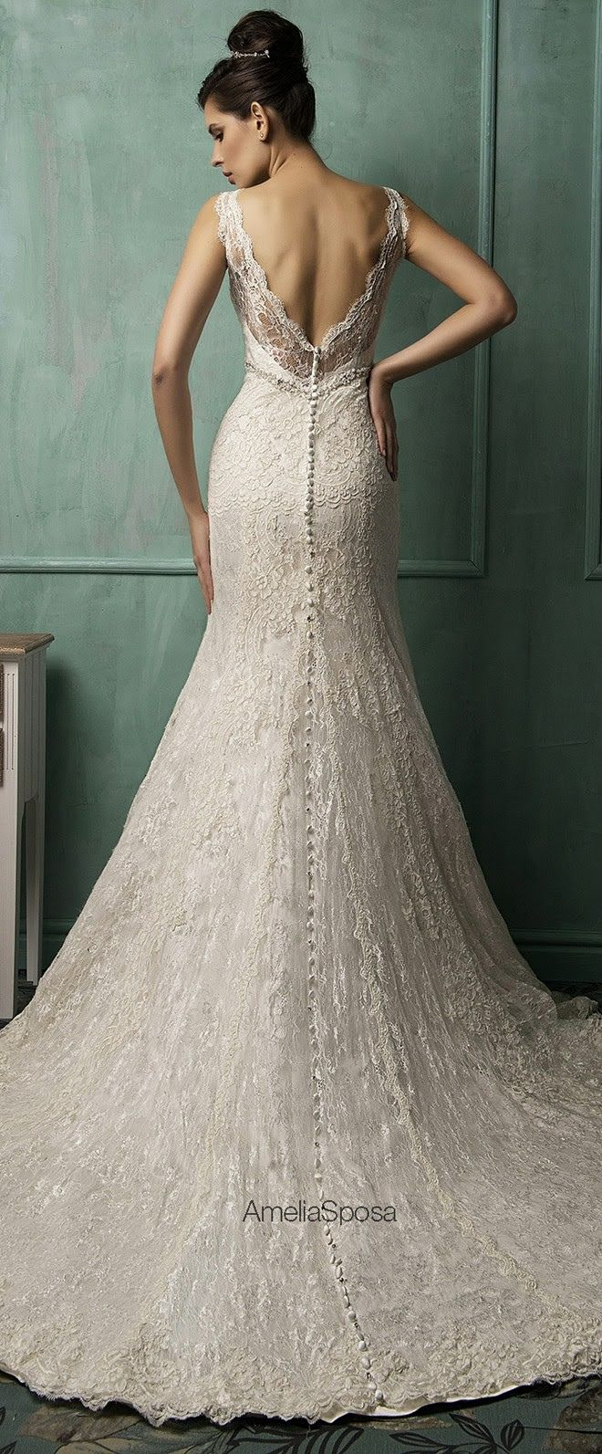 Wedding decorations for church december 2018 Pin by jooana on wedding ideas for you  Pinterest  Wedding dresses