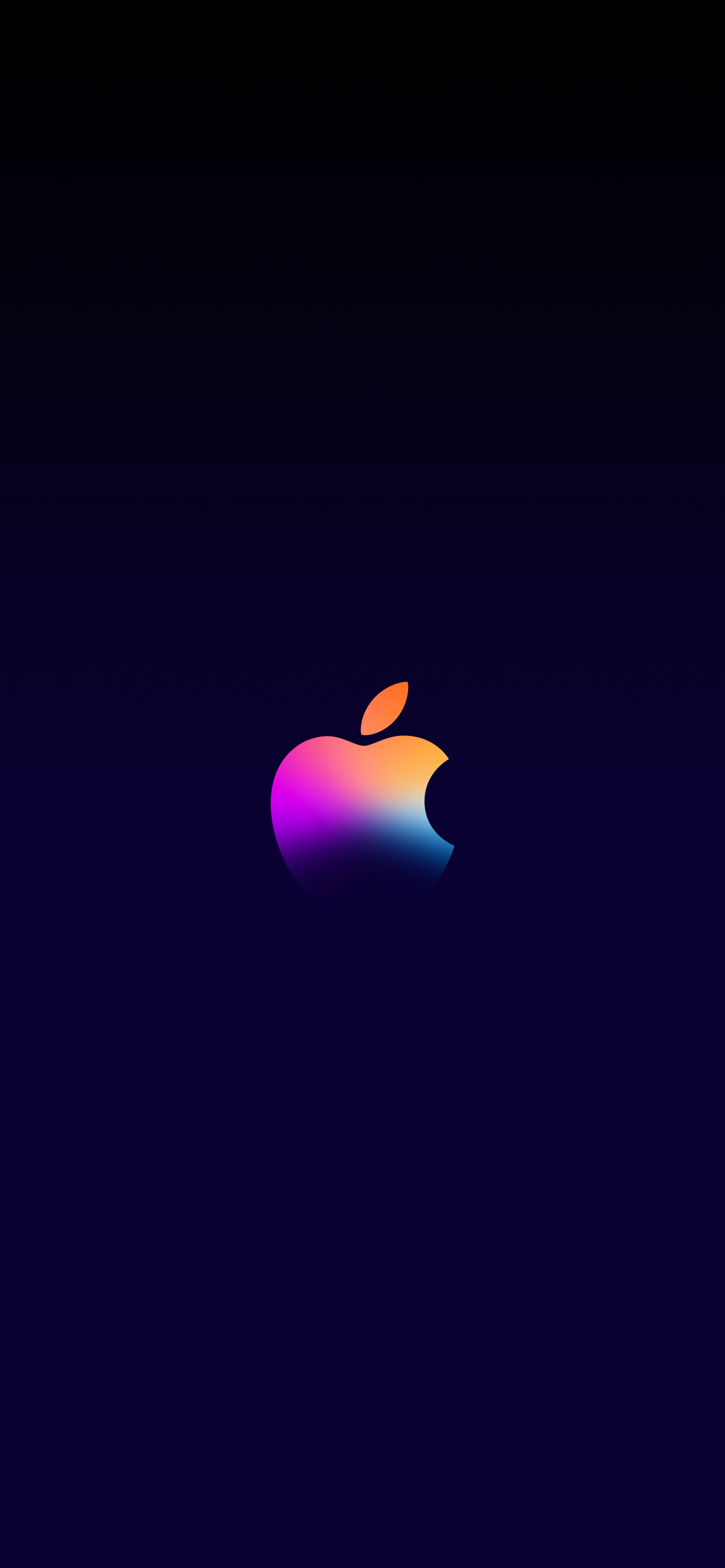 Apple Event One More Thing Wallpaper By Ispazio Wallpapers Central In 2021 Apple Logo Wallpaper Iphone Iphone Homescreen Wallpaper Apple Iphone Wallpaper Hd