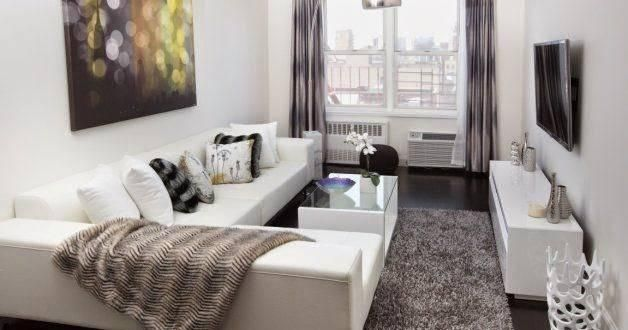 45 ideas para decorar la sala Room Pinterest House projects - ideas para decorar la sala