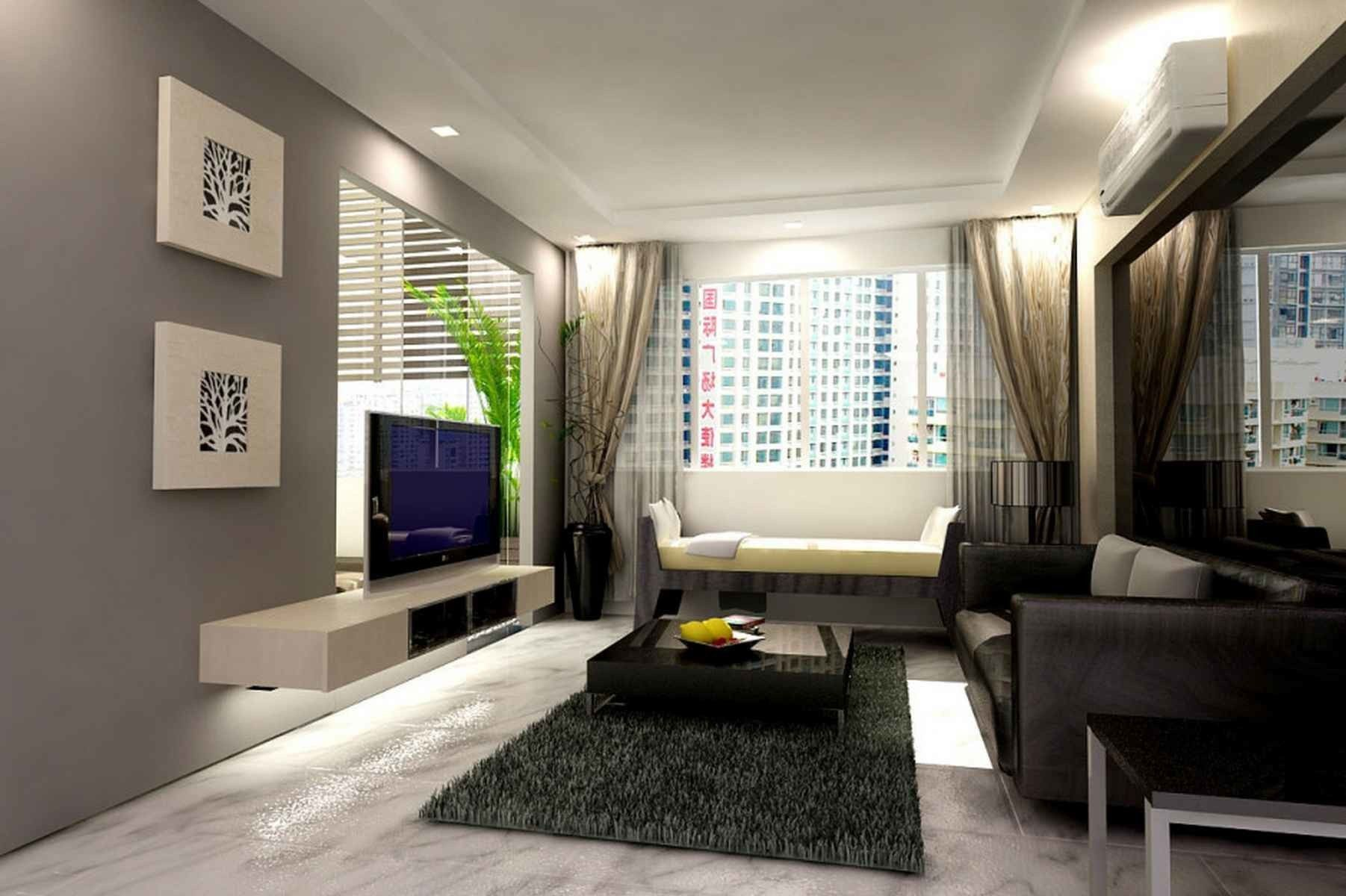 Image Result For Living Room Decor Ideas South Africa Apartment Living Room Design Apartment Living Room Small Living Rooms