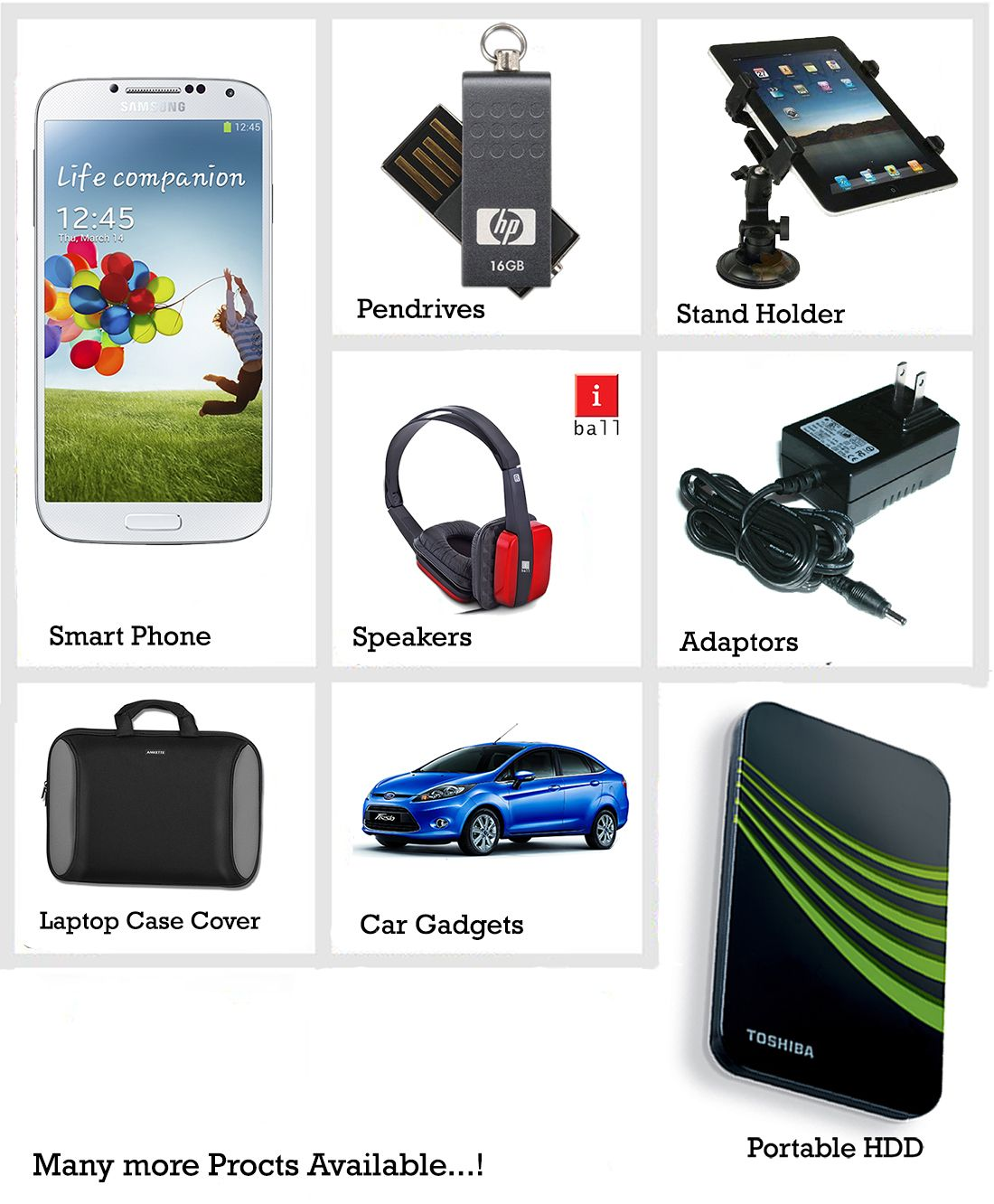 Father S Day Gift Guide Gadgets Books: Shop Online At Low Prices For Father's Day Special Gadgets