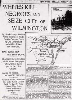1921 across the tracks was black wall street black on black wall street id=33303