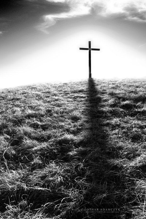 холм крест картинки для заявленных целей