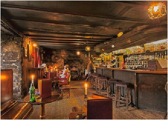 The Drovers Inn >> The Drovers Inn Arrochar See 1 013 Traveler Reviews 382 Candid