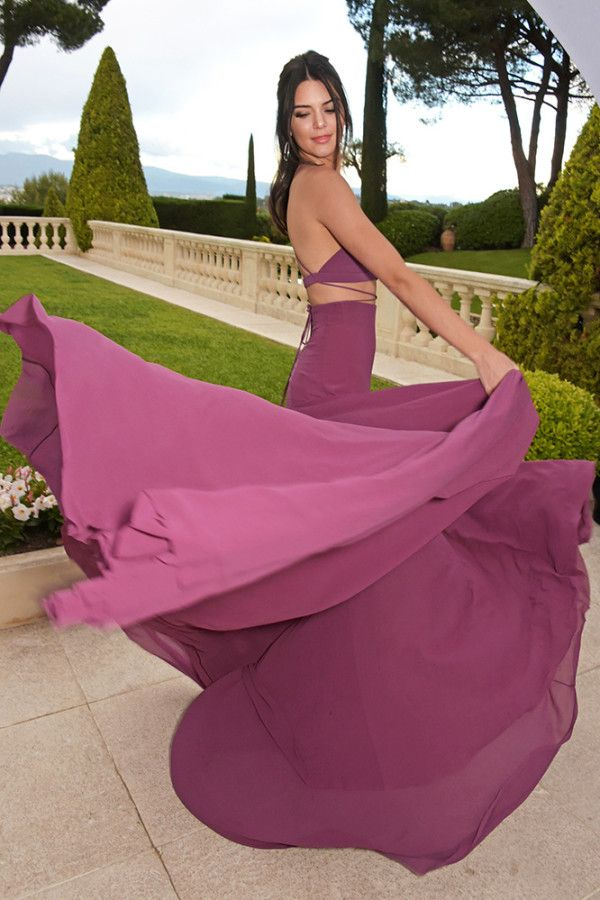 Rachel Zoe\'s Best Dressed List From The Amfar Gala   Vestidos para ...