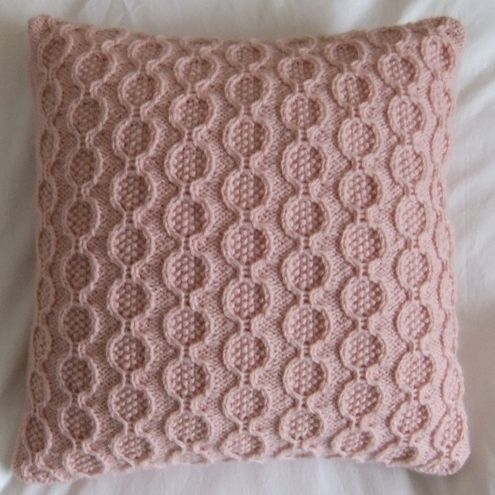 Cable Cushion Baby Hats A Pinterest Cable Crochet And Knit