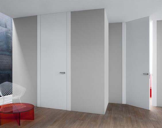 Image result for floor to ceiling doors