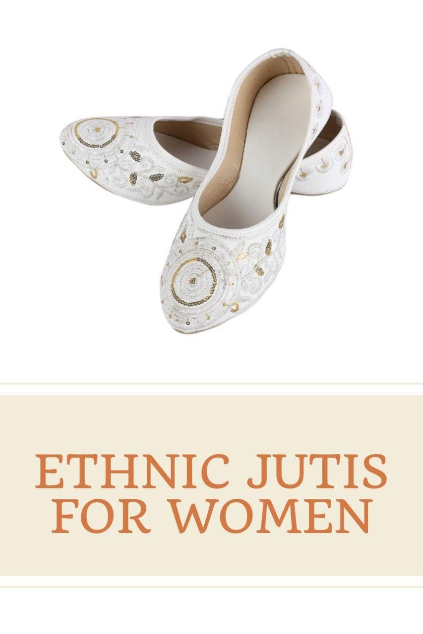 Pin on Best Footwear