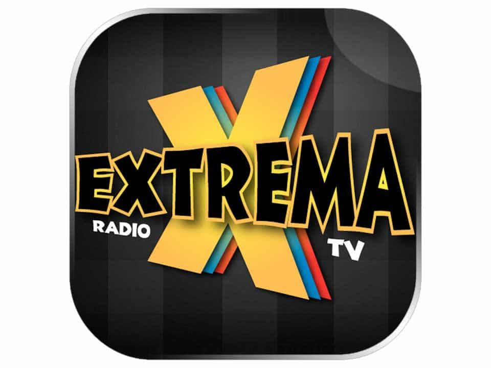 Watch Extreme TV live stream, Costa Rica TV Online Right