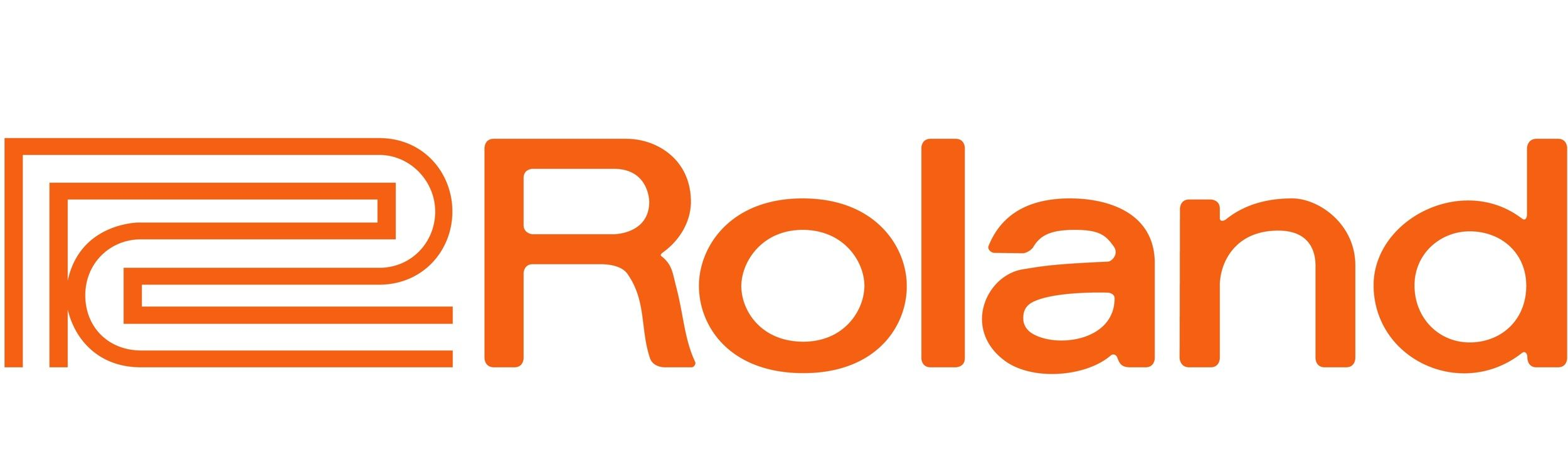 Afbeeldingsresultaat voor roland logo