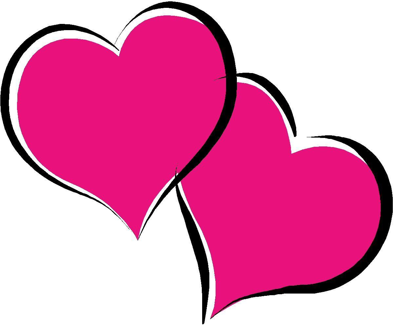 Heart Clip Art Microsoft | Clipart Panda - Free Clipart Images ...