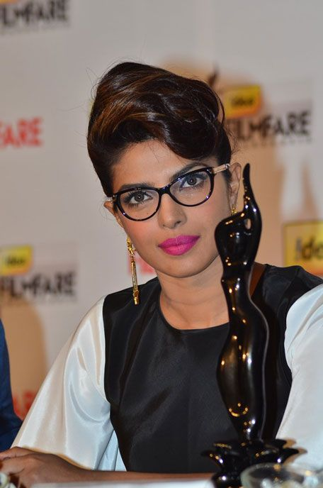 fea53d368b3f Bollywood Divas Who Rock The Nerdy Glasses Trend