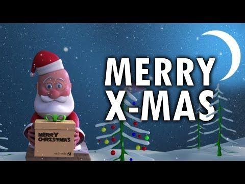 Lustige Whats App Videos Weihnachten