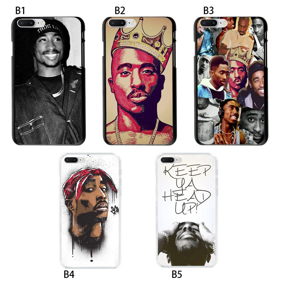 Cell Phone Cases & Covers ebay Phones & Accessories