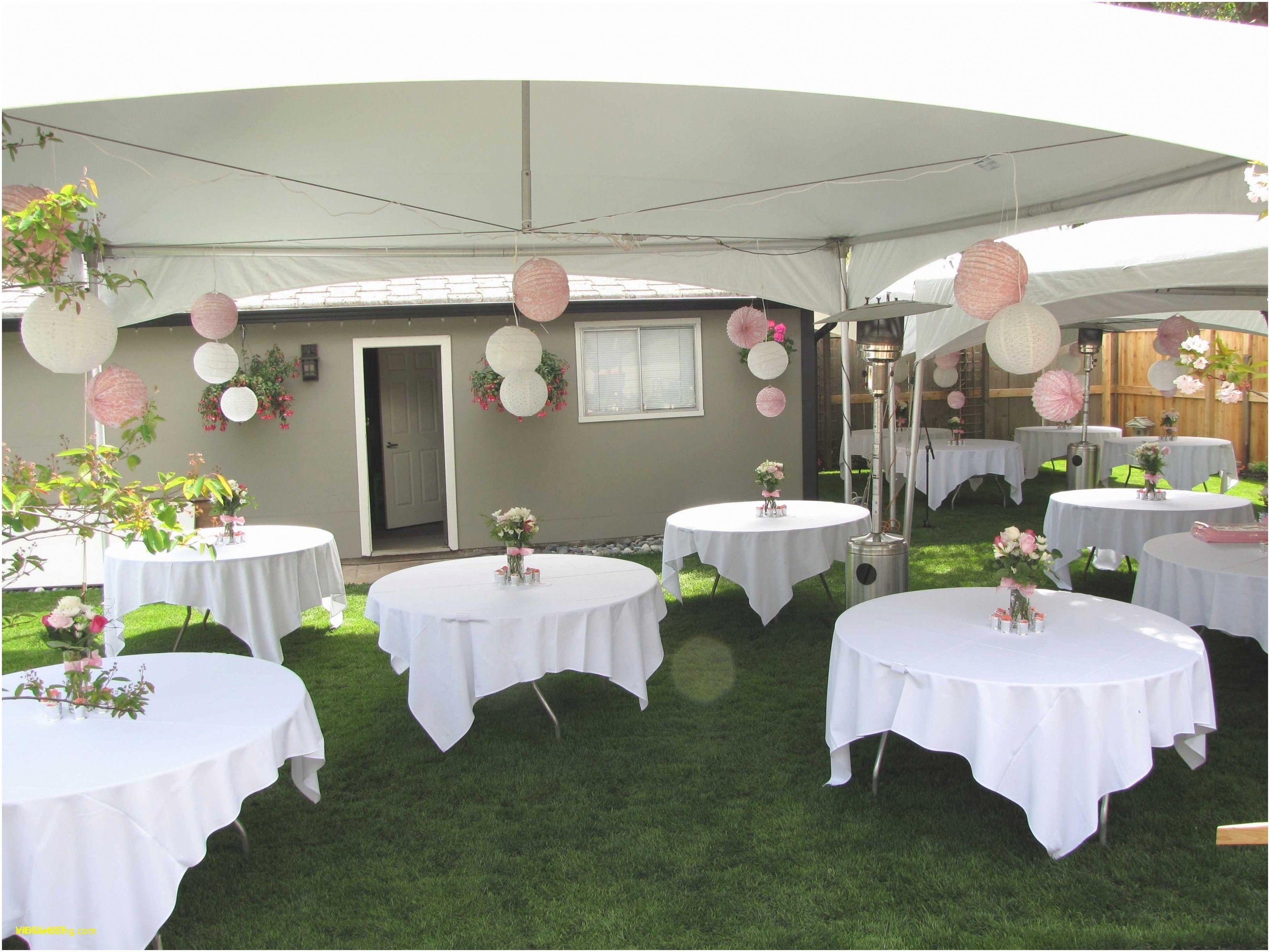 Awesome Simple but Elegant Wedding Decoration Ideas