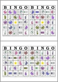 Juegos Matematicos Para Ninos Buscar Con Google Education