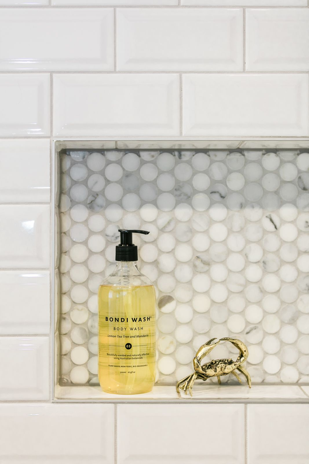 20 things I learned from my first bathroom reno #bathroomrenoideas