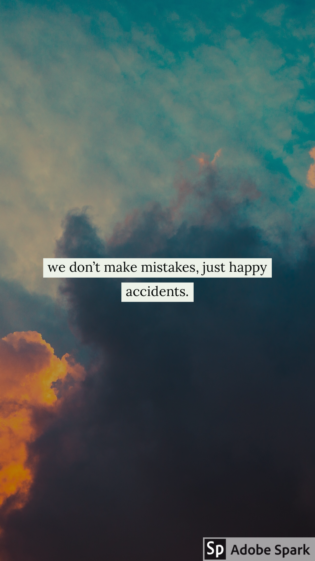 Pin by colleen on Wallpaper Bob ross quotes, Wallpaper