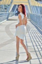 ass curves christy Ftv girls perfect