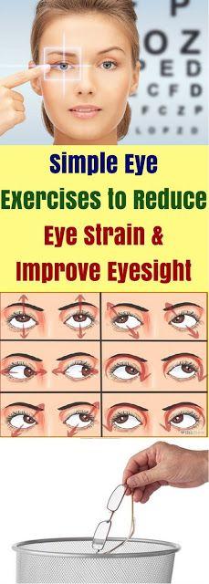 3ae77935869acb72aa01b5df8c5b69ac - How To Get Rid Of Eye Strain Home Remedies