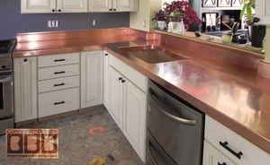 Cbd S Custom Aluminum Copper Sheet Metal Work Link Page Home Decor Copper Aluminum Sheet Metal Sheet Metal Work