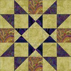b3a5e262645fc653cc153e3562bec48e.jpg (236×236)