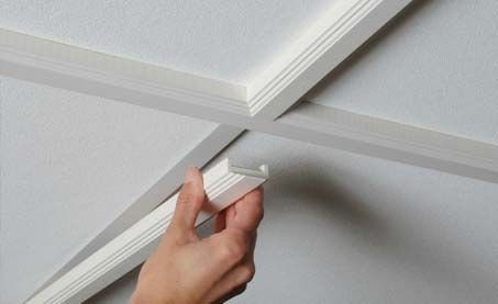 Ceiling Wall Products From Armstrong Dropped Ceiling Drop Ceiling Grid Ceiling Grid