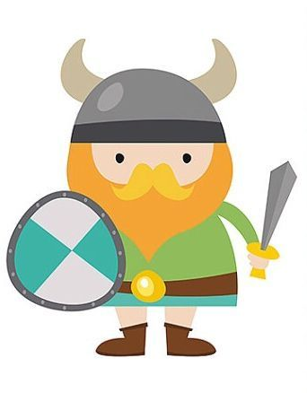pin by carmen orellana on because school is cool pinterest rh pinterest com viking clipart free viking clipart images