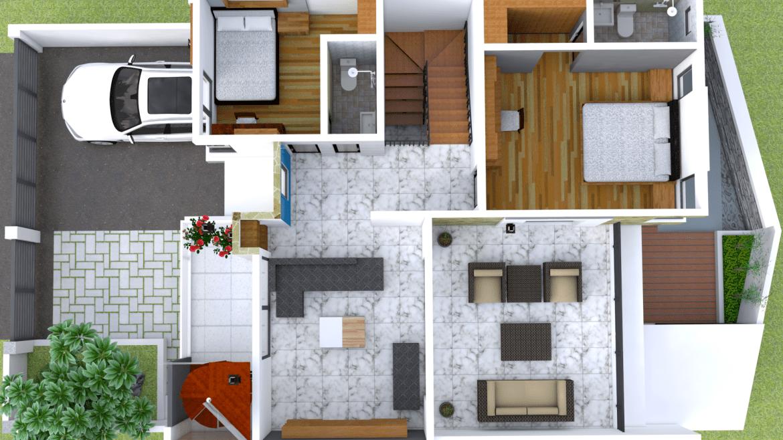 Plan  bedroom home design   full sam phoas homesearch also rh pinterest