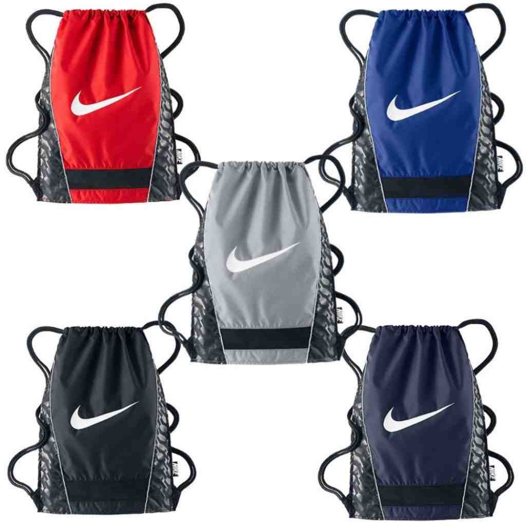 Nike String Bag  a84d0e399acc