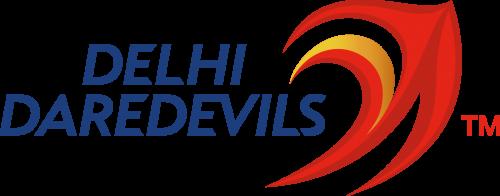 Delhi Daredevils Logo Vector Delhidaredevils Com Vector Eps Free Download Logo Icons Clipart Vector Logo Logos Vodafone Logo