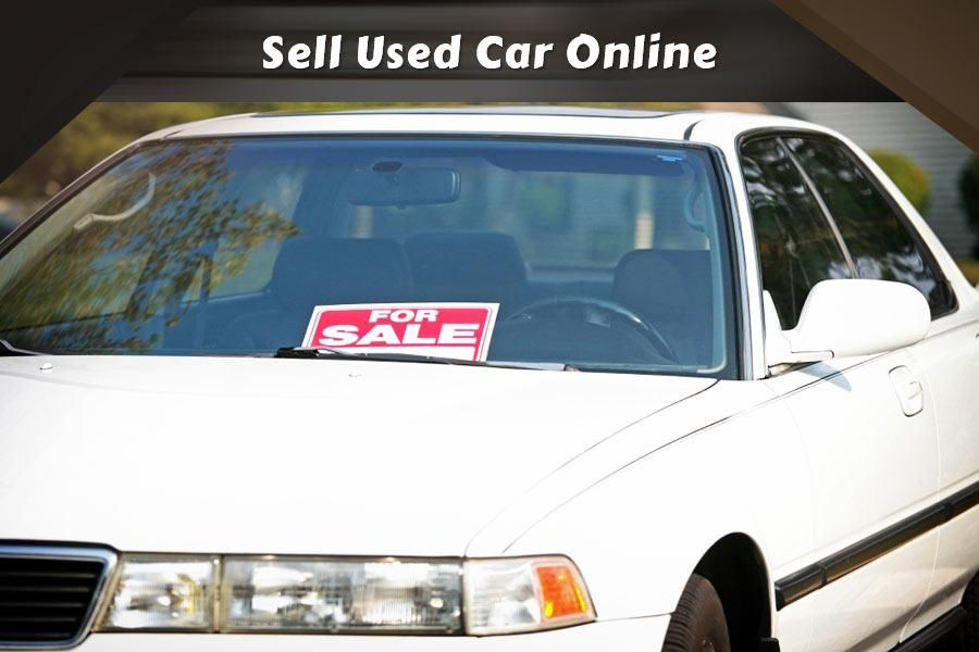 Image result for Tips to Sell Used Cars Online