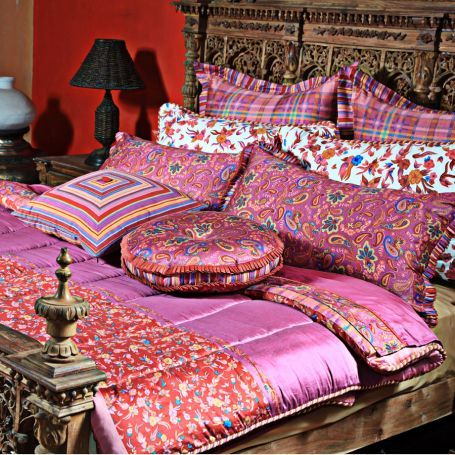 a2ac1fdac8 Nishat linen bedding! | For the Home | Home, Home decor, Furniture