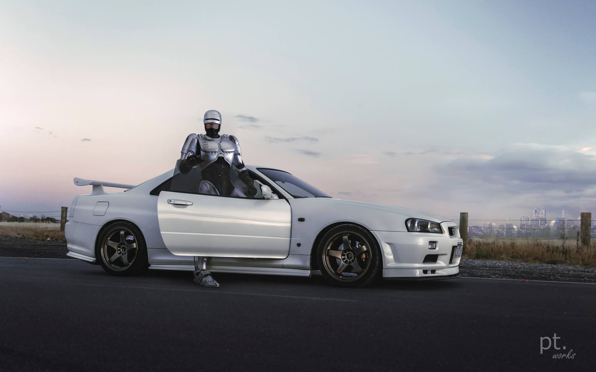 Nissan GT-R R34   Other Cars   Pinterest   Nissan, Nissan gt and Cars