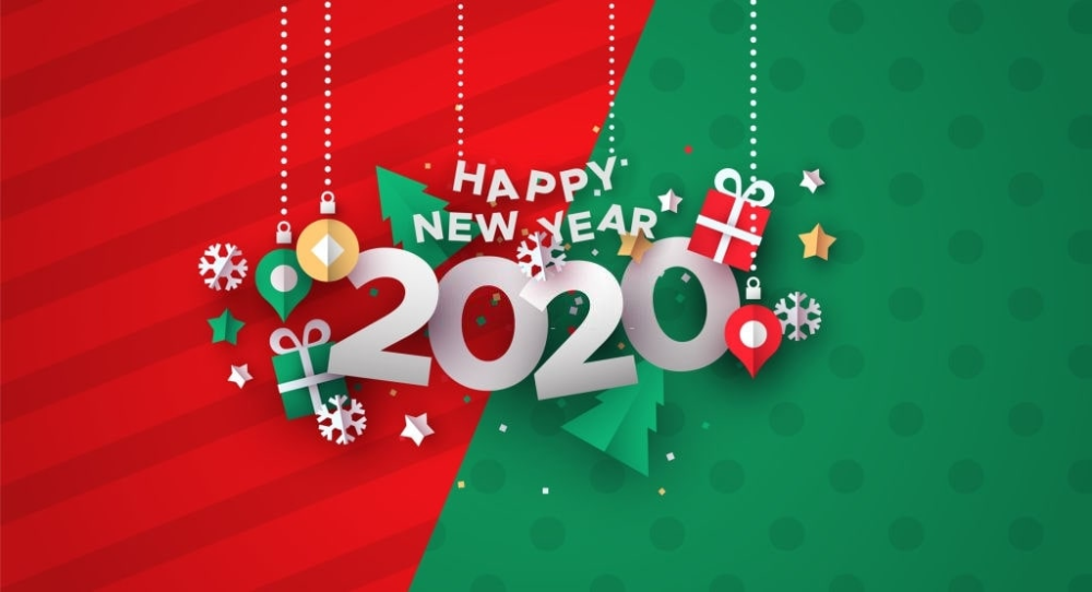 Merry Christmas 2020 Images Happy New Year 2020 Wallpapers Merry Christmas Wishes Happy New Year 2020 Christmas Wishes For Family