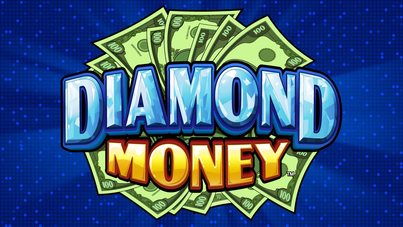 Real money safest online casino canada players