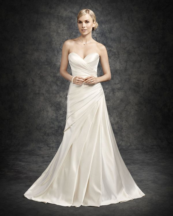 Ella Rosa - Private Label By G | Wedding Dresses | Pinterest ...