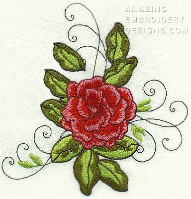 Amazing Embroidery Designs Pinterest Embroidery