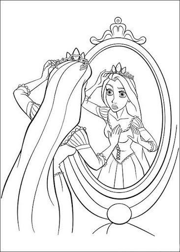 Dibujos Y Plantillas Para Imprimir Dibujos Princesas Disney Libro De Colores Paginas Para Colorear De Animales Paginas Para Colorear De Navidad