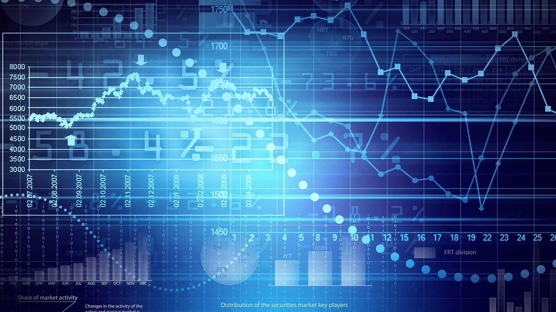 Visualizing Seo Why Visualizing Seo Data Matters Machine
