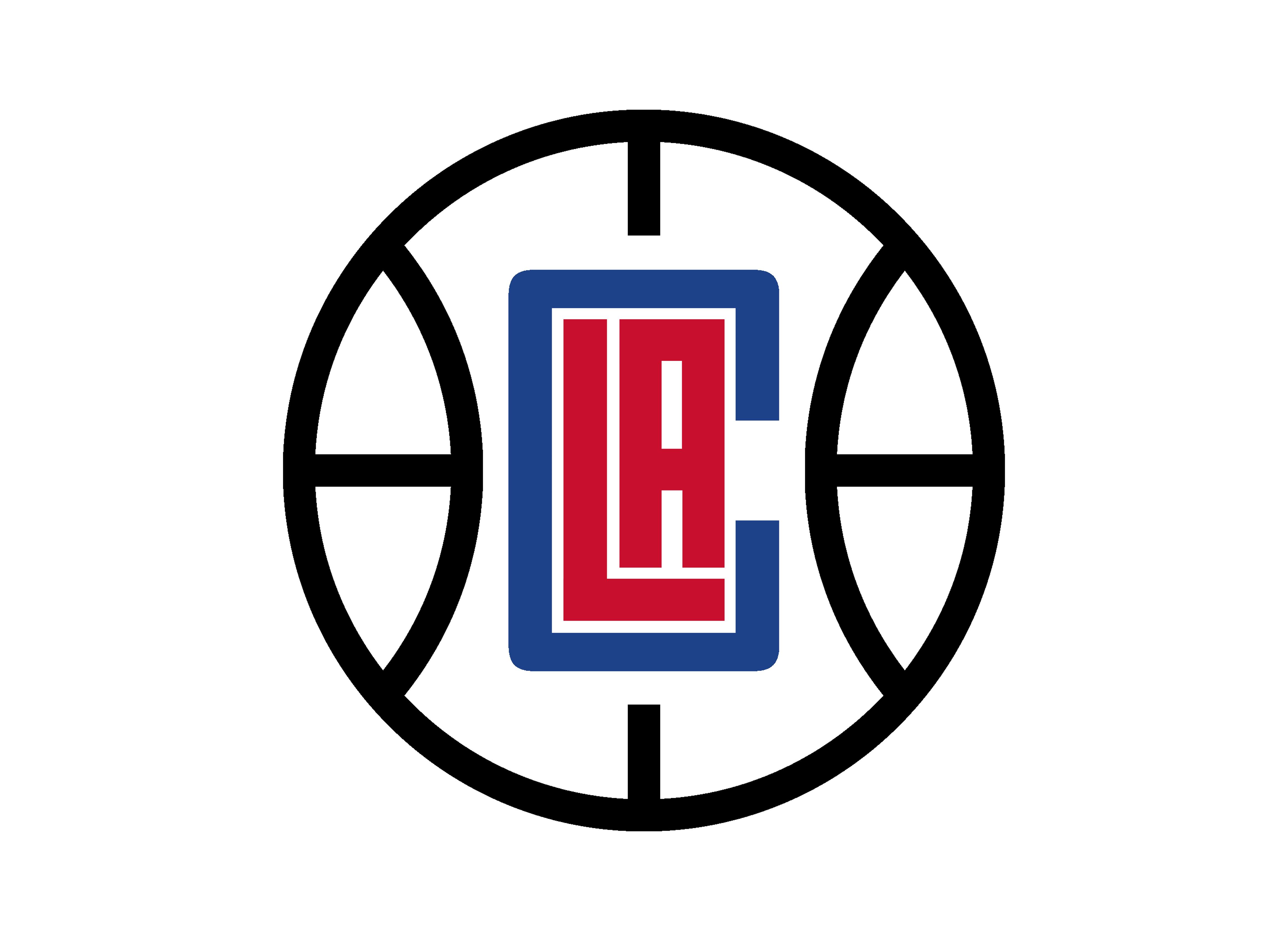 Los Angeles Clippers Los Angeles Clippers La Clippers Wincraft